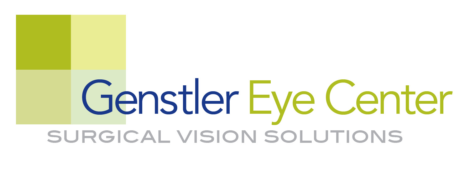 Genstler Eye Center